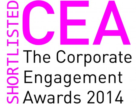 Shortlisted_CEA